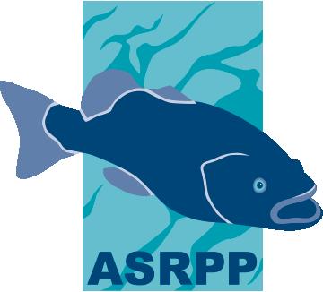 Logo ASRPP