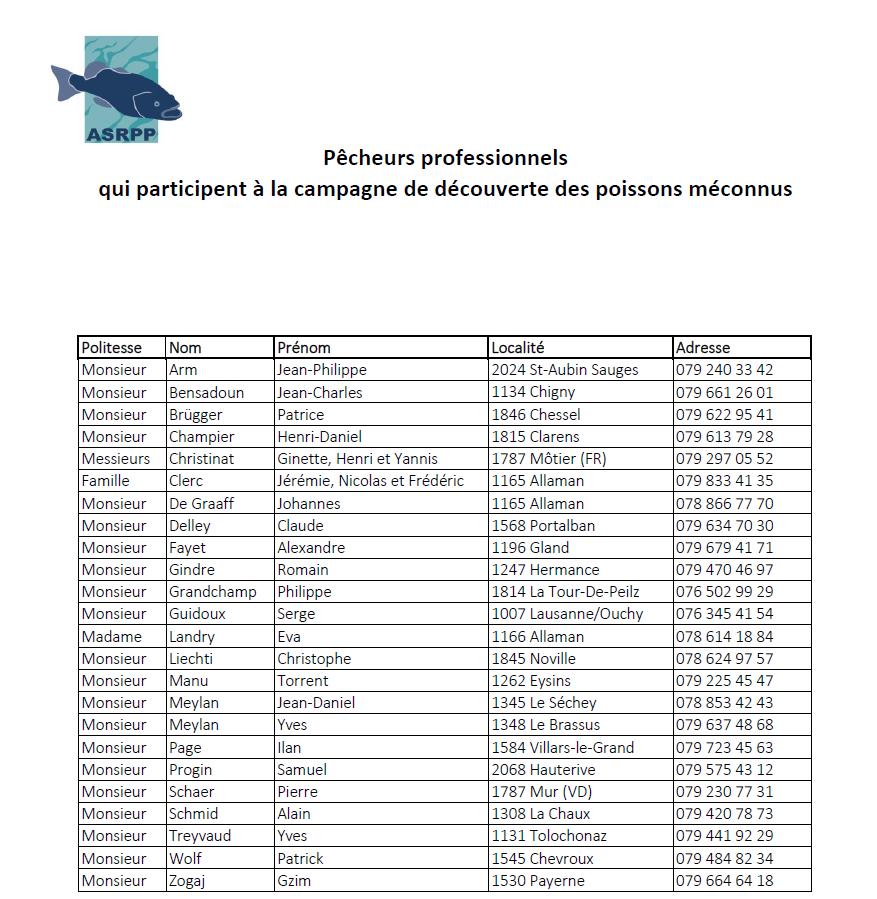 participants-campagne