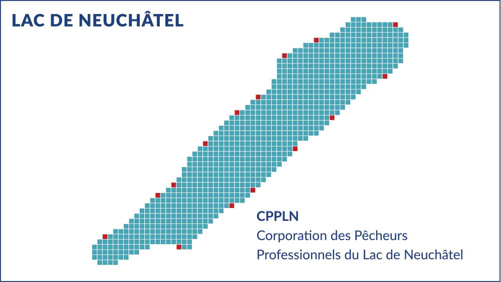lac_de_neuchatel